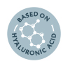 Base di acido ialuronico