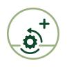 Avvia lnitiates i repair meccanismi di mechanisms riparazione